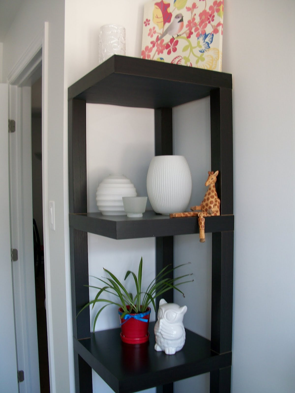 Ikea Hack Wall Unit Home Design And Decor Reviews