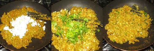 mixed veg parataha7