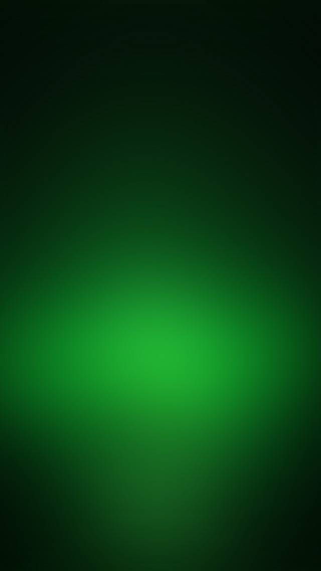 Unduh 700 Wallpaper Black Green Hd Terbaik
