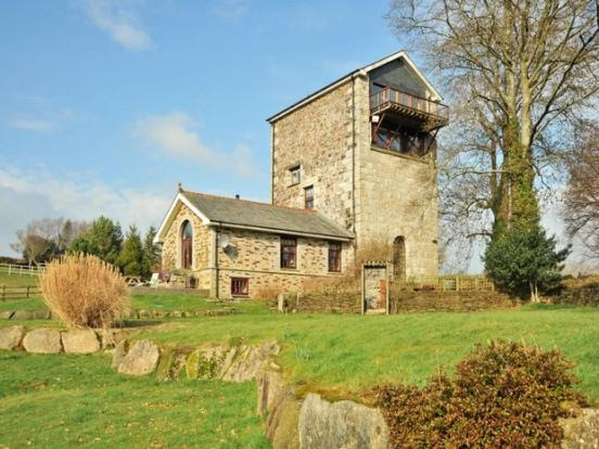 Engine House Cornwall Grand Designs The Five Common Stereotypes When It Comes To Engine House Cornwall Grand Designs The Expert