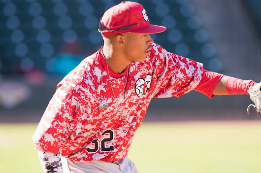 Winston-Salem State does it again, advances to NCAA Regional final