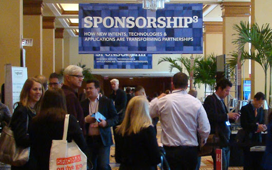 Great Partnership Ideas and Examples: Takeaways from the IEG Sponsorship Conference