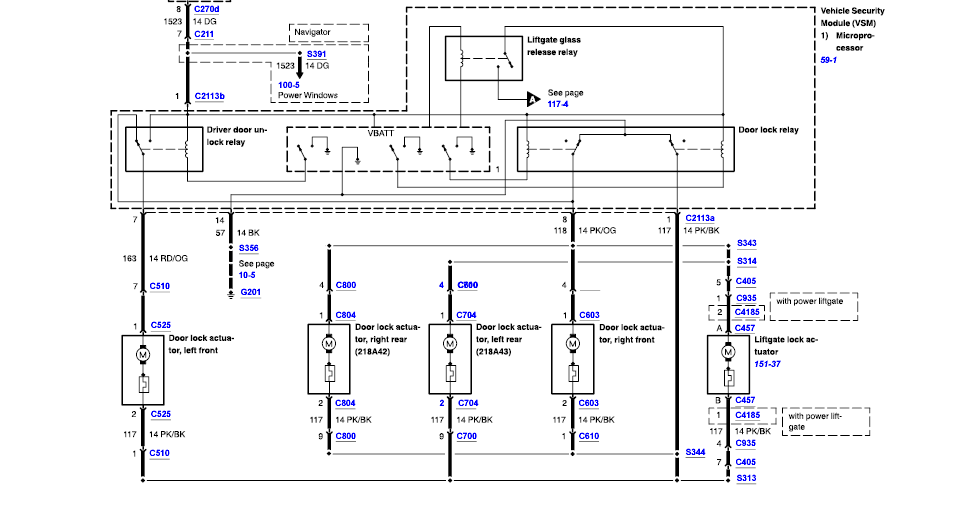 Diagram 2003 Expedition Door Wiring Diagram Full Version Hd Quality Wiring Diagram Pvdiagramxbyatt Edizionisavine It