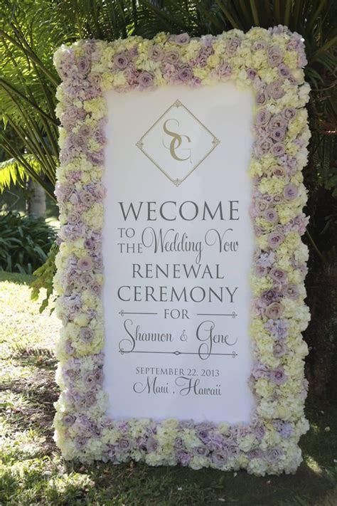 25  Best Ideas about Wedding Vow Renewals on Pinterest