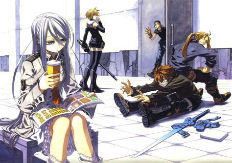 Chrome Shelled Regios Wallpaper and Background   1280x902