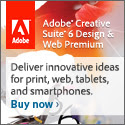 CS4 Design Premium
