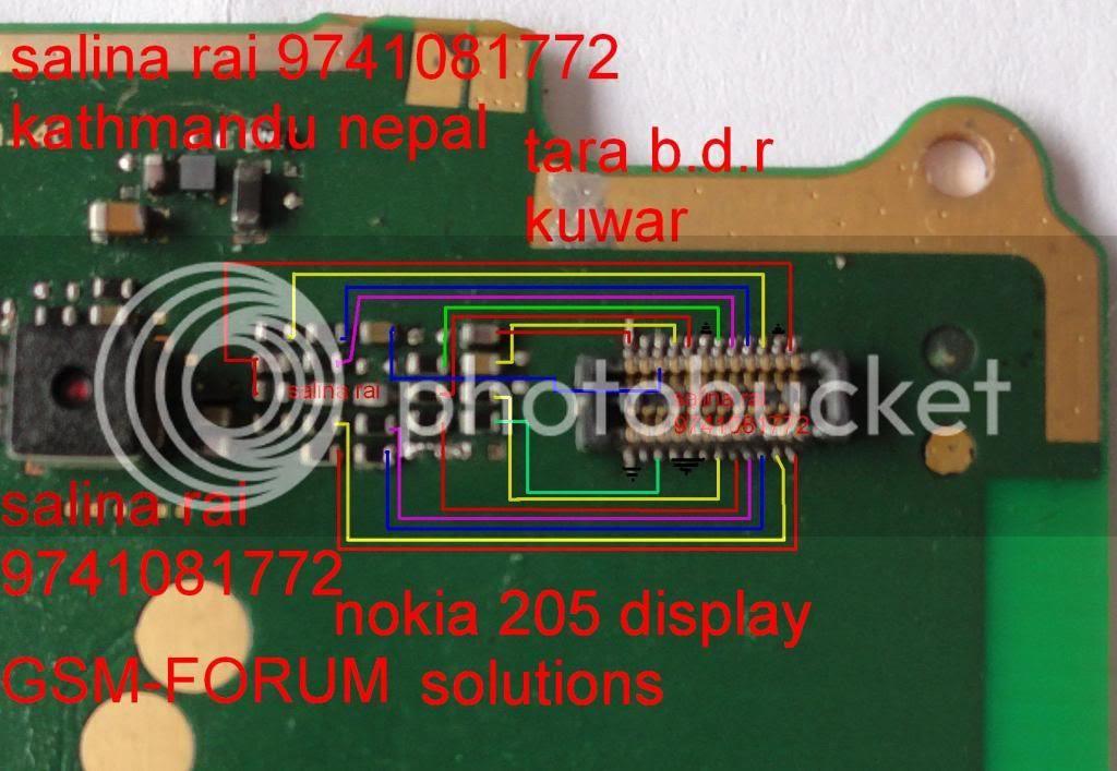 http://i1329.photobucket.com/albums/w546/raisalina/nokia205displaysolutions_zps40cda63a.jpg
