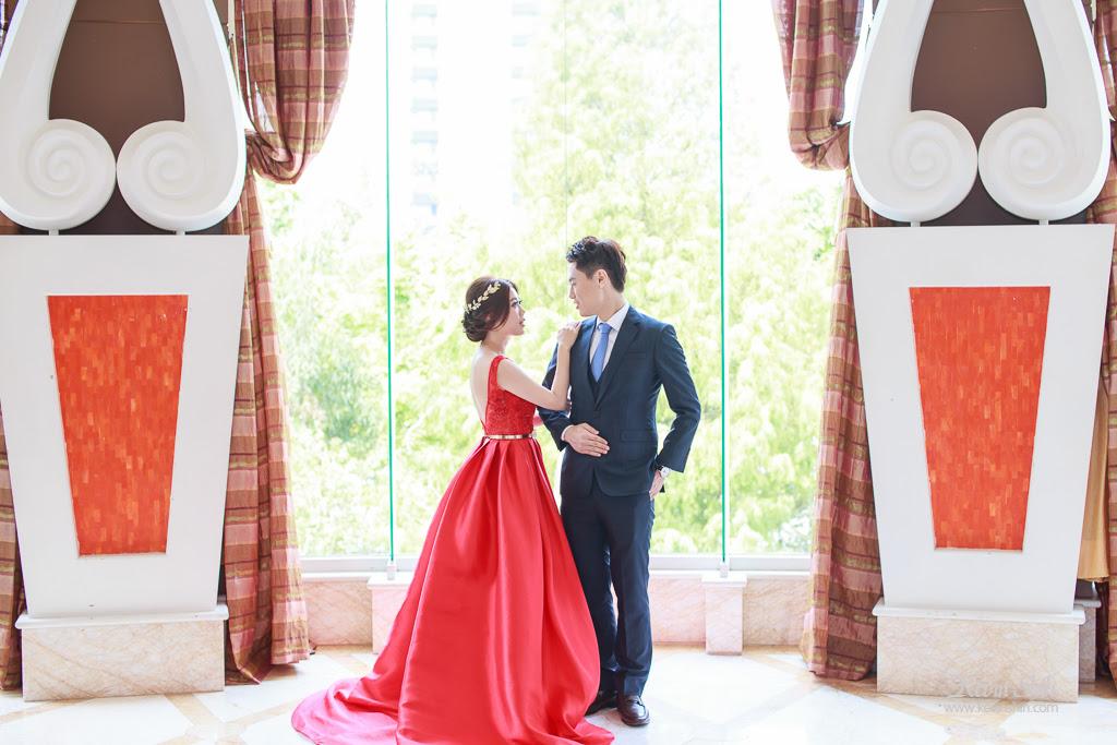 台中婚攝推薦-中橋花園