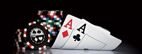 Лас вегас казино играть бесплатно контрольчестности рф
