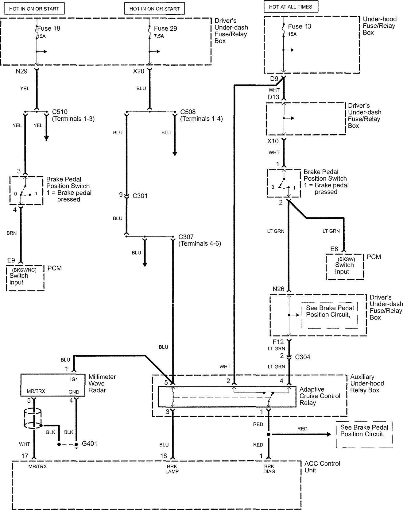 Download Diagram 1999 F150 6 Cylinders Fuse Diagram Hd Quality Tabletodiagram Bruxelles Enscene Be