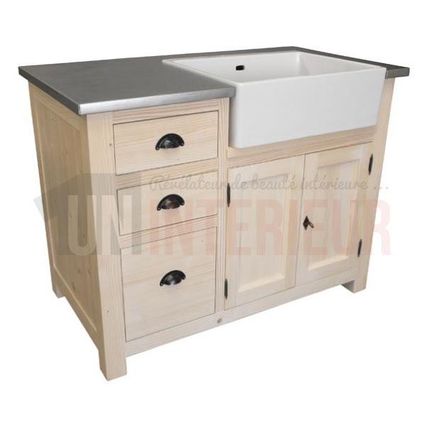 Table Et Chaises De Terrasse Meuble Timbre D Office