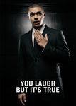You Laugh But It's True | filmes-netflix.blogspot.com
