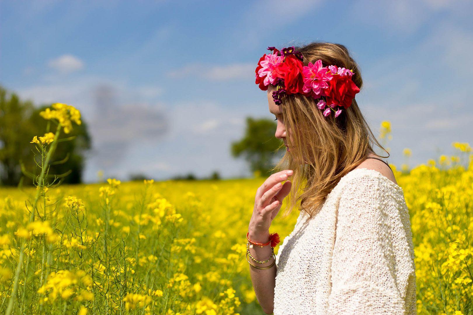 photo 13-champs-colza-couronne-fleurs_zps52260add.jpg