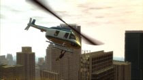 GTA IV Trailer