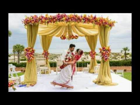 India's Premiere Wedding Destination:Go