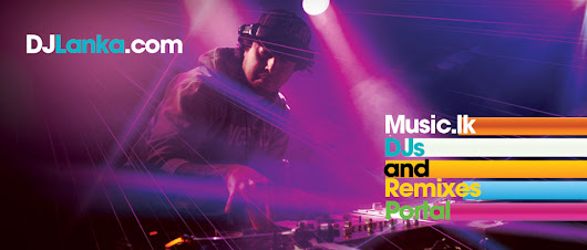Ayeth Hadanna - House Mash Up - DJ Anu | DJLanka. The Number 1 DJs and Remixes Portal in Sri Lanka. Download Latest Remixed Songs and DJ Songs for FREE