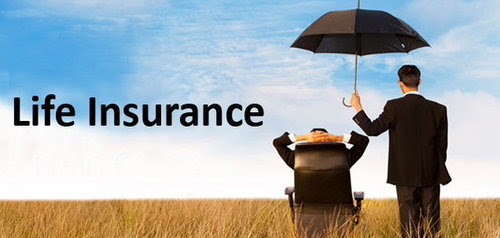 Why purchase senior daily life insurance?