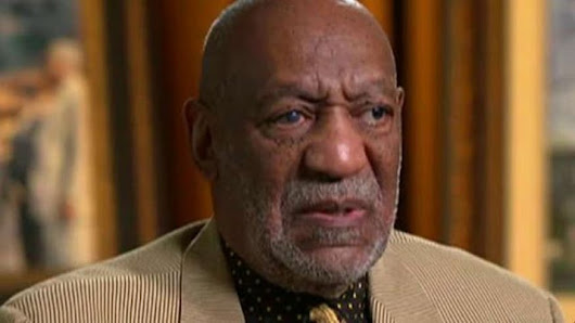 Bill Cosby arraigned on aggravated assault charges, posts bail