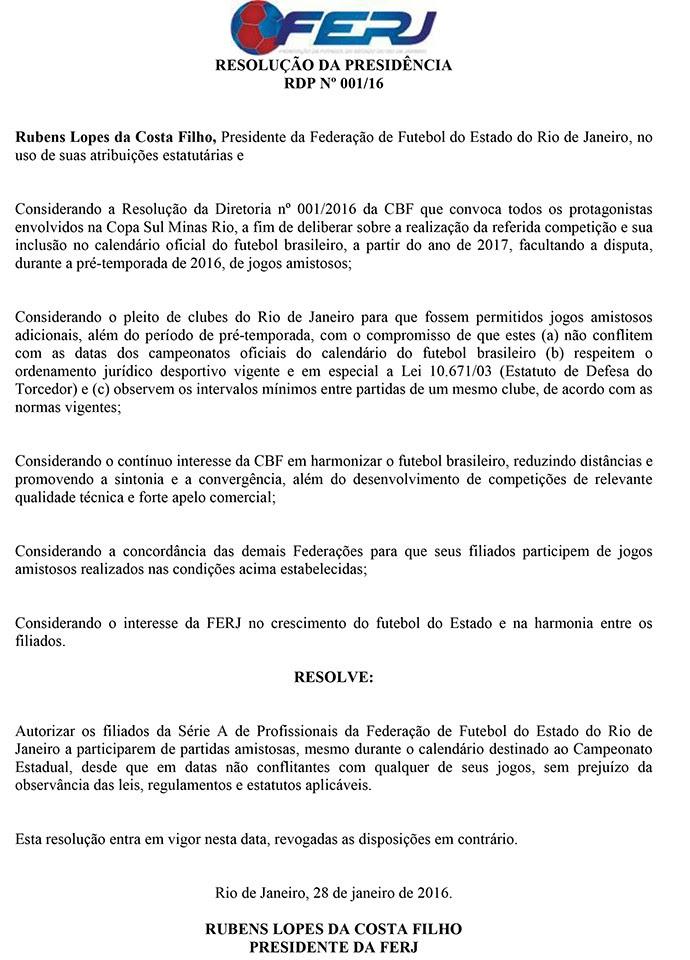 2016---Participação-de-Clubes-da-Série-A-em-Jogos-Amistosos-(1) (Foto: infoesporte)