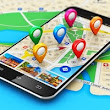 Five Ways to Use Location-Based Marketing Right Now