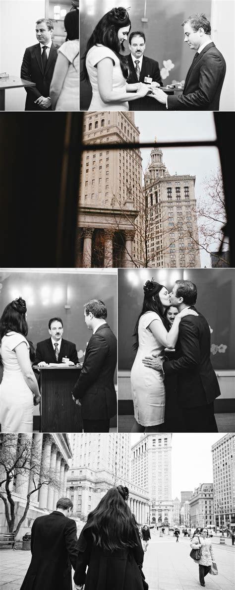 Best 25  Civil wedding ideas on Pinterest   Urban clothing