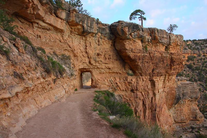 IMG_1857 Bright Angel Trail