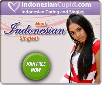 dating websites best uk