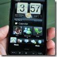 htc-hd2-T8585-phone-review-7