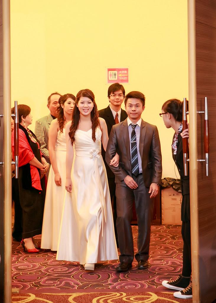 1011024婚禮紀錄-225