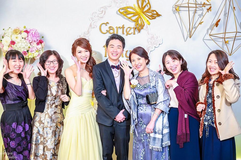 55新竹婚禮紀錄 拷貝