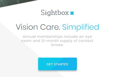 Sightbox Review – You Could Be Overpaying by $667 / Year! - Contacts Advice