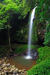 IMG_6095_Crystal_Shower_Falls