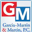 Business Disputes - Garcia-Martin & Martin, P.C.