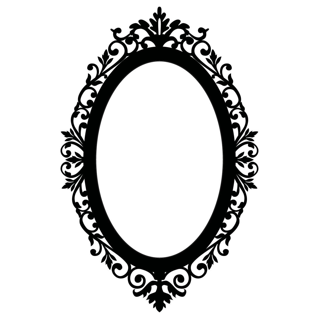 Victorian Frame Png Transparent Victorian Framepng Images Pluspng