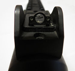 03_Benelli-M4-Super-90-Ghost-Ring-Sight