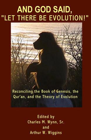 http://andgodsaidlettherebeevolution.weebly.com/uploads/6/3/5/5/6355787/9555144.jpg?312