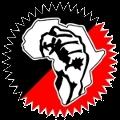 Groupe de travail Afrique