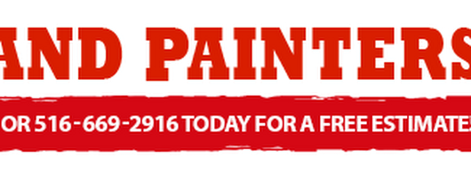 Long Island Painters Inc Services | Bay Shore NY Painting services