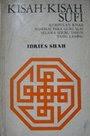 Kisah-kisah Sufi Idries Shah