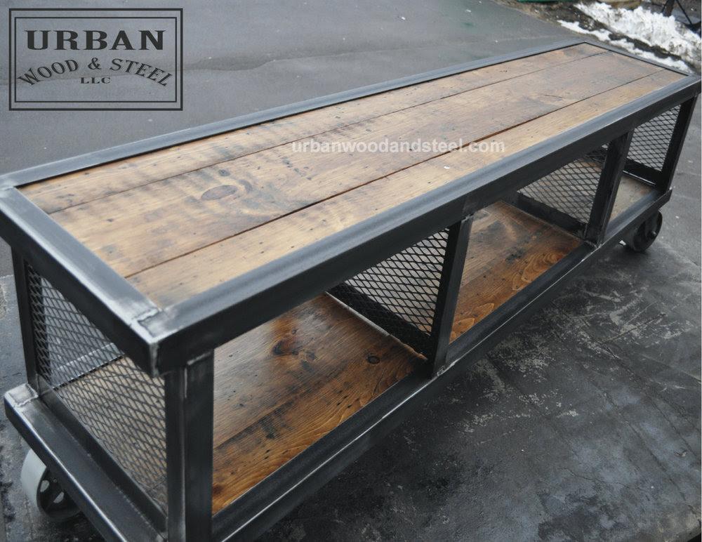 Urban+Industrial+Coffee+Table+4
