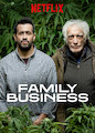 Family Business - Season 1