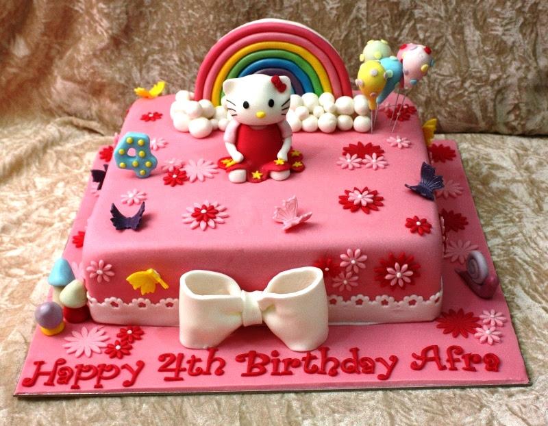 Remarkable Craftylillybargainbin Blogspot Com Hello Kitty Birthday Birthday Cards Printable Benkemecafe Filternl