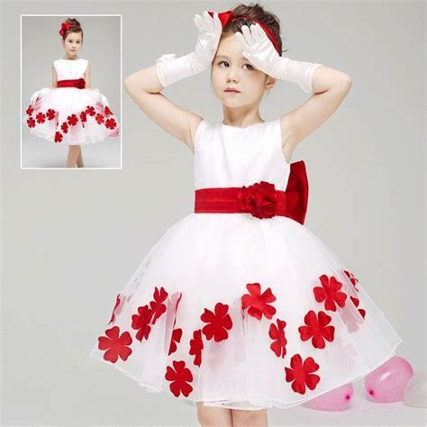 Online Buy Wholesale baby frock designs from China baby