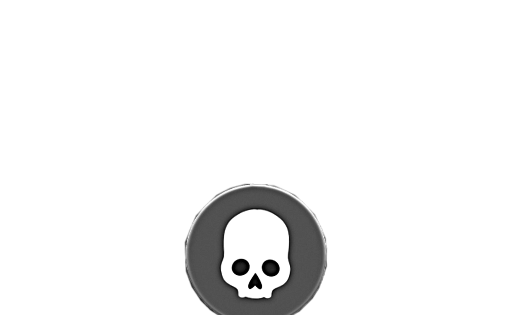 Fortnite Logo Kill   Fortnite Aimbot Free Season 6