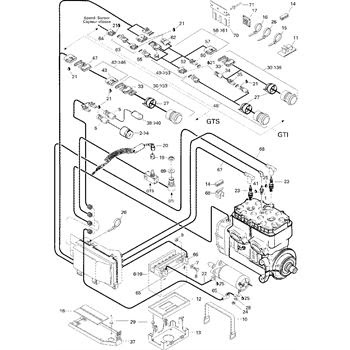 278002198 Sea-Doo Wire - Spark Plug $13.49 - AdeptPowersports