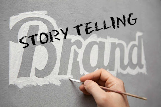 Strengthening Your Franchise Brand with Transmedia Storytelling