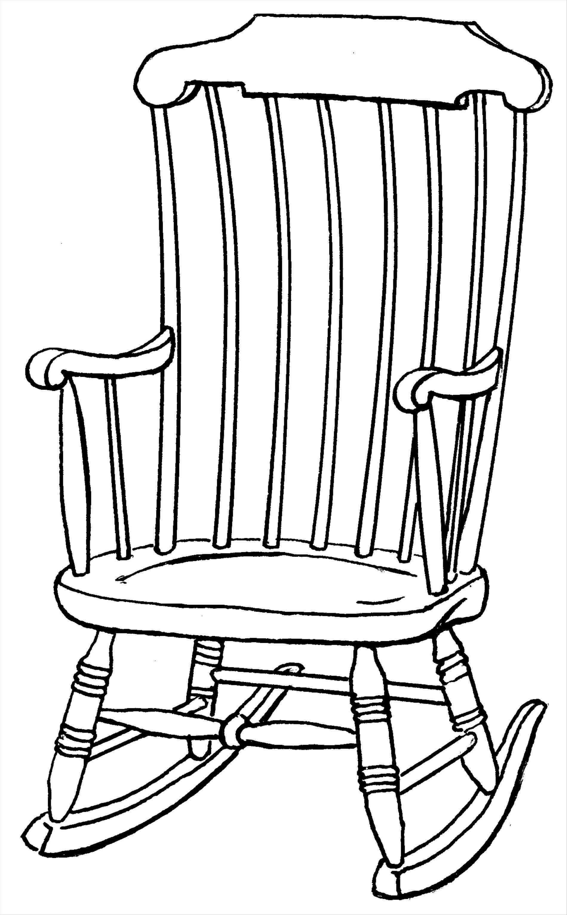 Adirondack Chair Cad Plans