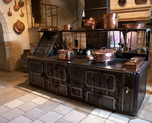 country-style-kitchen-12.jpg (500×403)