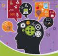 Salah  satu bentuk aktualisasi tugas guru sebagai tenaga profesional adalah  diterbitkanny Seputar Lomba Kreativitas Ilmiah Guru (LKIG 2014)