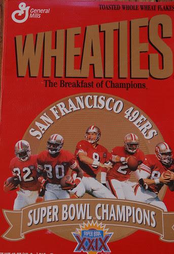 49er wheaties superbowl xxix.jpg